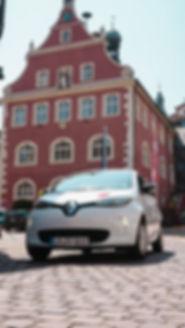 CarsharingEttenheimBilder (20).jpg