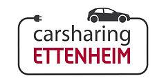Logo-carsharing-Ettenheim-SGv02.jpg