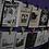 Thumbnail: Libros y fanzines - A la deriva