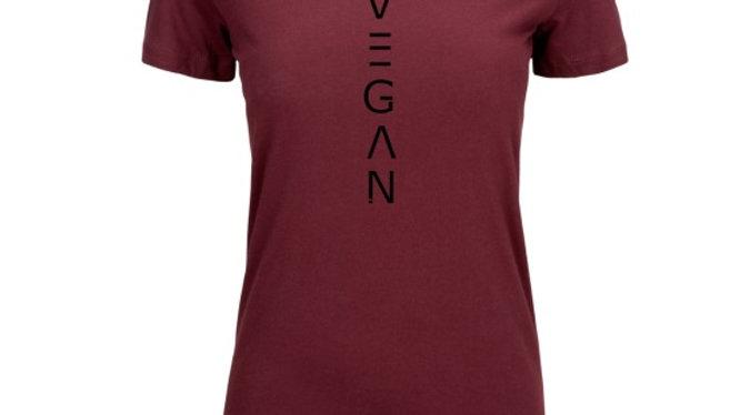 VEGAN MOD T-Shirt