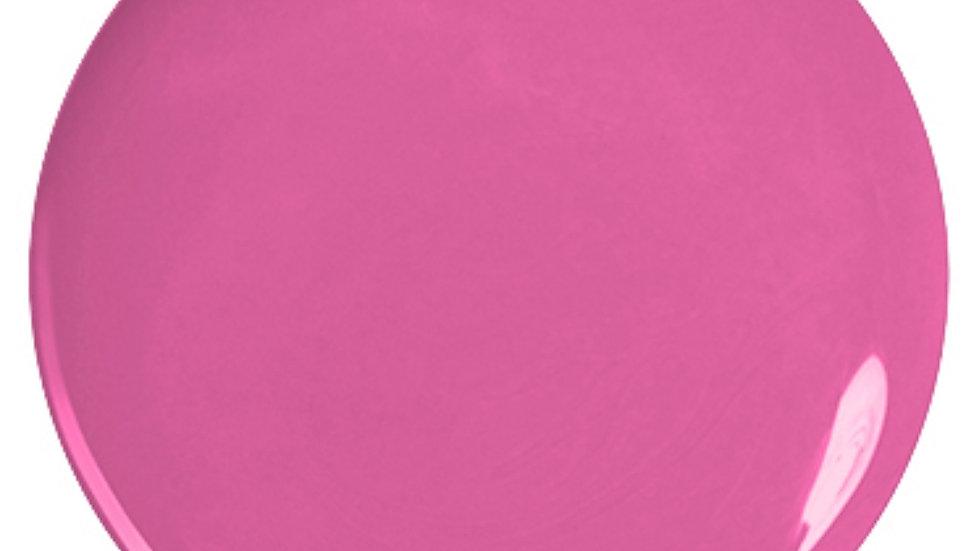 Euphoria Pink