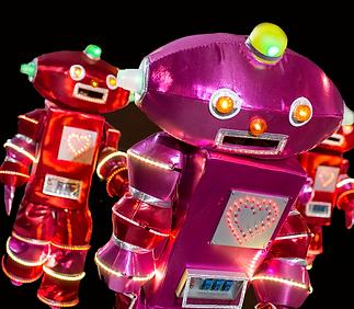 ROBOTS%207_edited.png