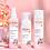 Thumbnail: Clean Espuma Limpiadora Detoxificante 150ml