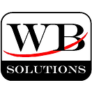 w b solutions logo.png