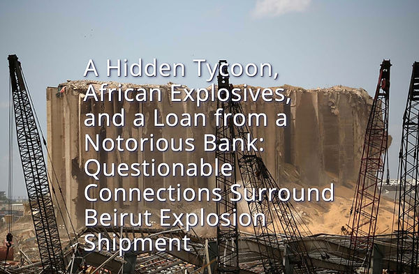 BeirutExplosion.jpg