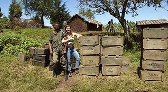 KLA DRC.jpg