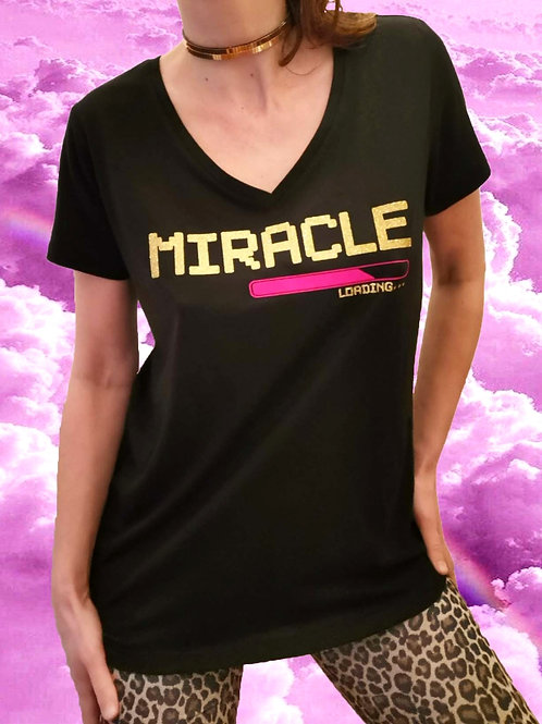 """""""baby miracle"""""""