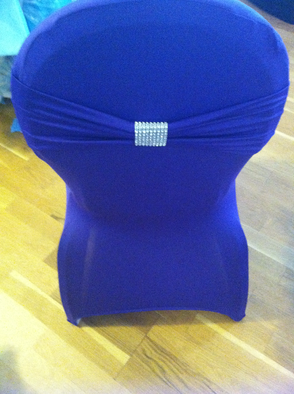 Blue spandex cover with rhinestones_edited