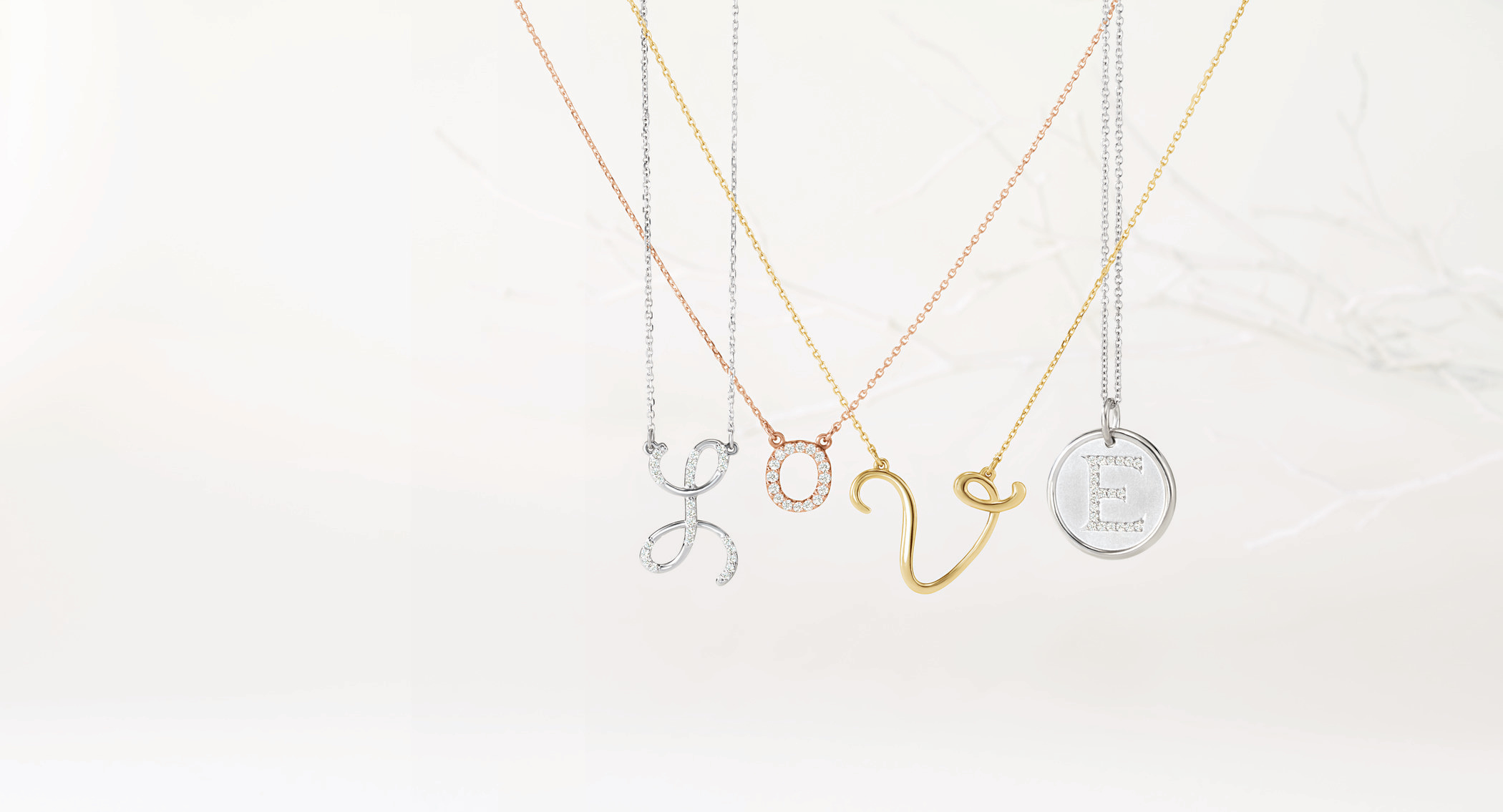 Keva Jewelers   Custom Design   Jewelry & Watch Repair