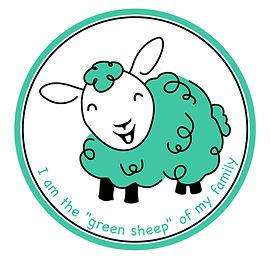_green sheep_.jpg