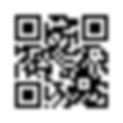 gngaMv.qr.16.png