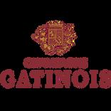 champagne-gatinois-logo.png