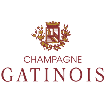 champagne-gatinois-logo.png