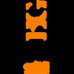 bott-geyl-logo.png