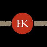 eric-kent-logo.PNG