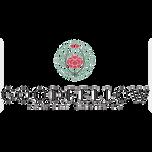 goodfellow-family-cellars-logo.PNG