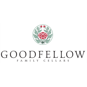 goodfellow-family-cellars-logo.PNG