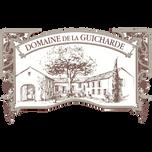 domaine-de-la-guicharde-logo.PNG