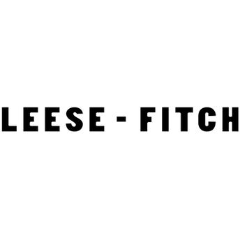 leese-fitch-logo.png