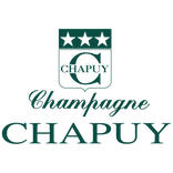 champagne-chapuy-logo.png