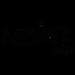 bodegas-arraez-logo.png