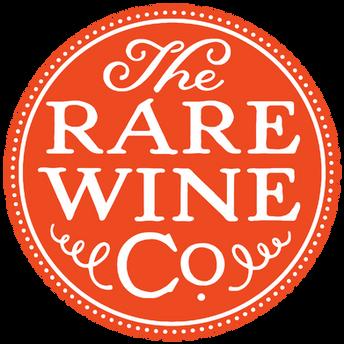 rare-wine-co-logo.png