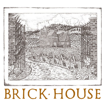 brick-house-logo.png
