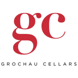 grochau-cellars-logo.PNG