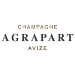 champagne-agrapart-logo.png