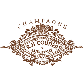 champagne-r-h-coutier-logo.png