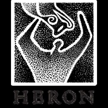 heron-logo.png