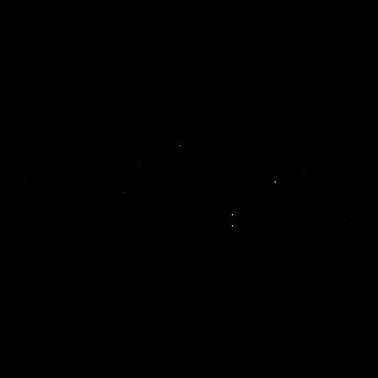 boundary-breaks-logo.png