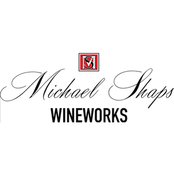 michael-shaps-logo.PNG