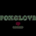 foxglove-logo.PNG