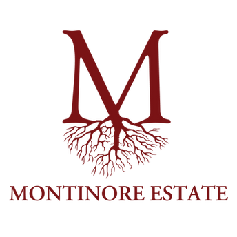 montinore-estate-logo.png
