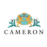 cameron-logo.png