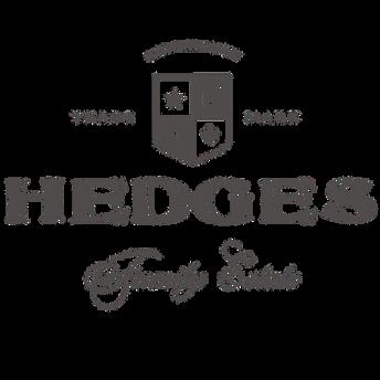 hedges-family-estate-logo.png