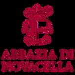 abbazia-di-novacella-logo.png