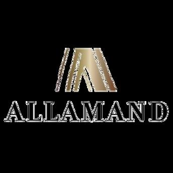 allamand-logo.png