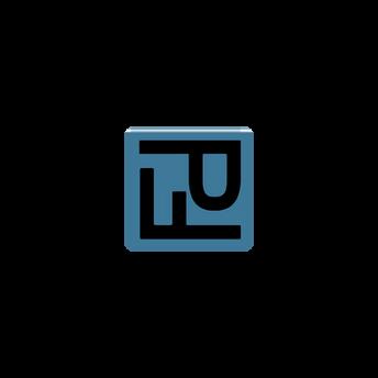 peter-franus-wine-company-logo.png