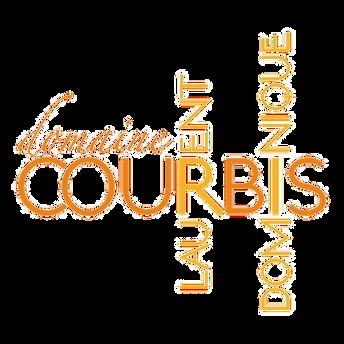 domaine-courbis-logo.png