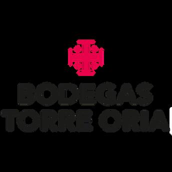 bodegas-torre-oria-logo.png