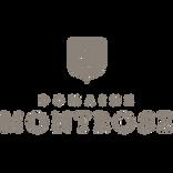 domaine-montrose-logo.PNG