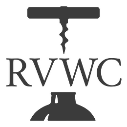 RVWC BW TLT.png