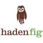 haden-fig-logo.PNG