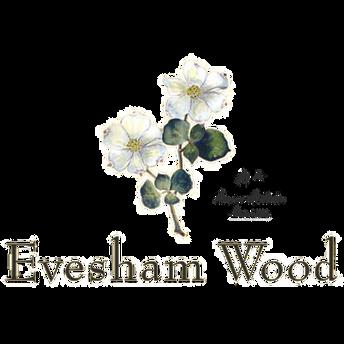 evesham-wood-logo.PNG
