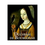 duchesse-de-bourgogne-logo.png