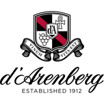 d-arenberg-logo.png