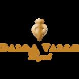 dalla-valle-logo.png