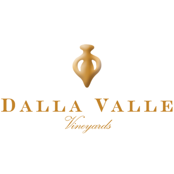 dalla-valle-logo.png